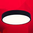 世紀新能源 吸頂燈 5W 券后6.9元包郵 (第1項; 9.9-3)