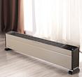美的 HDY22TH地暖式取暖器对流式暖风机 立减+券后259元包邮 (999-560-180; 同款京东599)