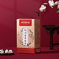 【北京同仁堂】红豆薏米茯苓茶 淘礼金+立减+劵后6.9元包邮