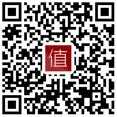 发现值得买APP(2.0.13) 更新上线!