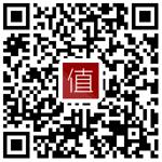 发现值得买APP(2.0)上线 二合一[领券购买]更方便!
