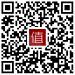 发现值得买APP(2.0)上线 [领券购买]二合一更方便!