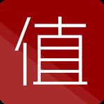 请更新APP应用# 安卓端V2.3.2版本(闪退修复版)